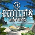 Marooned 2 - Secrets of the Akoni игра