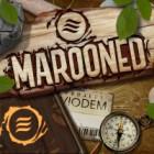 Marooned игра