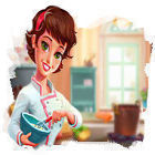Mary le Chef: Cooking Passion Collector's Edition игра