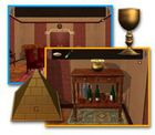 Masonic Mystery игра