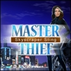 Master Thief - Skyscraper Sting игра