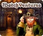 MatchVentures игра