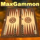 MaxGammon игра