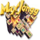 MaxJongg игра