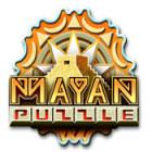 Mayan Puzzle игра