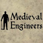 Medieval Engineers игра