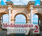 Mediterranean Journey 2 игра