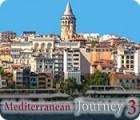 Mediterranean Journey 3 игра