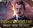 Medium Detective: Fright from the Past игра