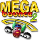 MegaBounce 2 игра