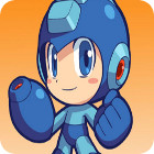 Megaman Polarity Reconstruction игра