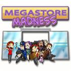 Megastore Madness игра