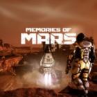Memories of Mars игра