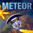 Метеор игра
