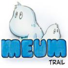 Meum-Trail игра