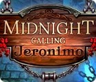 Midnight Calling: Jeronimo игра