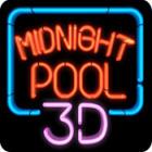 Midnight Pool 3D игра