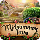 Midsummer Love игра