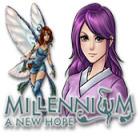 Millennium: A New Hope игра