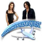 Million Dollar Quest игра
