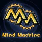 Mind Machine игра