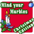 Mind Your Marbles X'Mas Edition игра