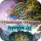 Mindscape Mysteries: Inspiration Lost игра