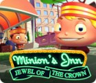 Minion's Inn: Jewel of the Crown игра