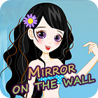 Mirror On The Wall игра
