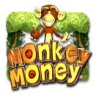 Monkey Money игра