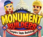 Monument Builders: Empire State Building игра