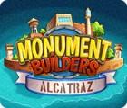 Monument Builders: Alcatraz игра