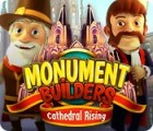 Monument Builders: Cathedral Rising игра