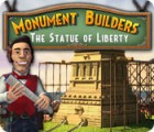 Monument Builders: Statue of Liberty игра
