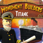 Monument Builders: Titanic игра
