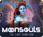 Moonsouls: The Lost Sanctum игра