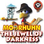 Moorhuhn: The Jewel of Darkness игра