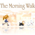Morning Walk игра