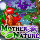 Mother Nature игра