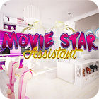 The Movie Star Assistant игра