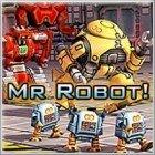 Mr. Robot игра