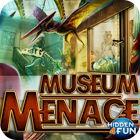 Museum Menace игра