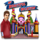 My Beautiful Vacation игра