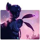 Братец Кролик. Коллекционное издание игра
