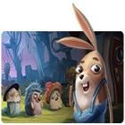 Братец Кролик игра