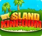 My Island Kingdom игра