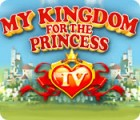 My Kingdom for the Princess IV игра