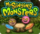 My Singing Monsters Free To Play игра