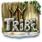My Tribe игра