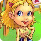 My Wonderful Farm игра